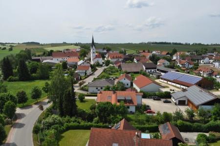 Niederumelsdorf